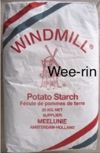 Potato Starch WINDMILL HOLLAND