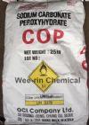 โซเดียม เปอร์คาร์บอเนต ชนิดเคลือบ (Sodium Percarbonate Coated)