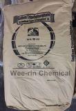 โซเดียม ไตรโพลีฟอตเฟต (STPP)