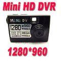 กล้องดิจิตอล ตัวจิ๋ว เล็กมาก HD ถ่ายวีดีโอ ถ่ายภาพนิ่ง 5 ล้าน pixel ราคากันเองค่ะ