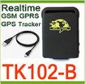 GPS Tracker ติดตามรถยนต์พร้อมฟังเสียงได้ในตัวเดียว ติดตามคนหาย รุ่นใหม่มีเมมโมรี่ในตัวบันทึกทุกจุดที่เป้าหมายไปสามารถเอามาเปิดดูย้อนหลังได้ ดู Realtime ได้