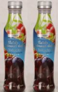 RioVida น้ำผลไม้เพื่อสุขภาพ