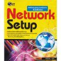 Network Setup ติดตั้งและดูแลระบบเครือข่ายด้วยตัวเอง