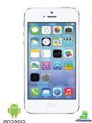 iphone 4s ก๊อปเหมือน งานจีน ไต้หวัน