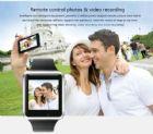 A1/W8/G08 Smart Watch