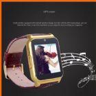 W90 Smart watch