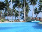 Andaman Sea & Tarutao Archipelago