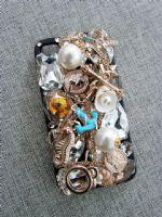 Jewel Decoden Ocean Accessories