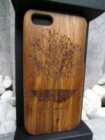 Zebra Graphic Iphone5 Case