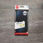 ซื้อเคสแถมฟิล์ม Leplus Design Case and Glass Flim iPhone7/6/6S (Space)