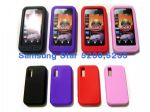 Case เคส มือถือ Samsung Star S5233