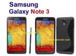 Case เคส มือถือ Samsung Galaxy Note 3 III