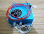 RICI Laser Tube Power supply DY10