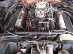 MERCEDES- BENZ 500 SL ชุดตั้งชุดแก๊สอิตาลี่8สูบหัวฉีดแบบแยก