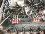 MERCEDES- BENZ 300E ติดตั้งชุดแก๊สK-Jet6สูบหัวฉีดแบบราง