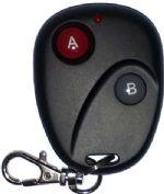 GPS TACKER ป้องกันรถหาย สั่งตัดน้ำมัน ด้วยโทรศัพท์ ราคา 4000 บาท