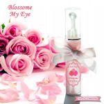 Blossom My Eye 20