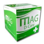 MAG D-care