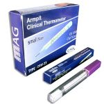 MAG Clinical thermometer Small Size