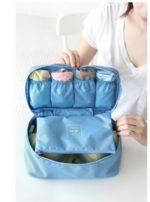 กระเป๋าเก็บชุดชั้นใน underwear pouch