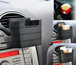 ของใช้ในรถ : กระป๋องเฟรนฟายด์อเนกประสงค์