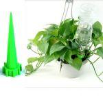 หัวสปริงเกิลให้น้ำต้นไม้อัตโนมัติ (2 pack 8 หัว)