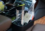 แท่นอเนกประสงค์ วางแก้วน้ำ/อุปกรณ์ ในรถยนต์