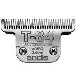 ใบมีด Andis - UltraEdge T-84 Blade' (Leaves hair 3/32