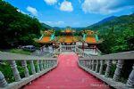 One Day Trip around Koh-Phangan