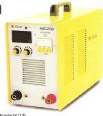 ตู้เชื่อมไฟฟ้า RILON 250 แอมป์