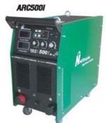 ตู้เชื่อมไฟฟ้า HITRONIC 500 แอมป์