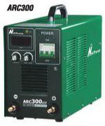 ตู้เชื่อมไฟฟ้า HITRONIC 300 แอมป์