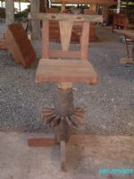 เก้าอี้เคาเตอร์