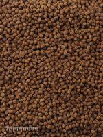 Mazuri Insectivore Diet 25 lb