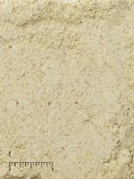 Mazuri Hand Feeding Formula 4.4 lb