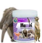 Mazuri Insectivore Diet  (ขนาดแบ่งบรรจุ 0.5 กิโลกรัม)