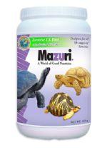 Mazuri Tortoise LS Diet  (ขนาดแบ่งบรรจุ 0.80 กิโลกรัม)