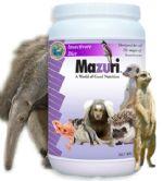 Mazuri Insectivore Diet (ขนาดแบ่งบรรจุ 0.8 กิโลกรัม)