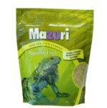 Mazuri Iguana Diet 1.5 lb