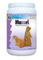Mazuri Timothy Hay Diet (ขนาดแบ่งบรรจุ 0.8 กิโลกรัม)