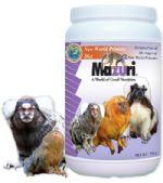 Mazuri New World Primate (ขนาดแบ่งบรรจุ 0.7 กิโลกรัม)