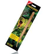 Exo Terra - Bamboo Tweezer