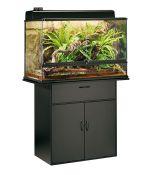 Exo Terra - Cabinet 92.5 cm x 47.5 cm x 83 cm For PT2613 & PT2614 & PT2609