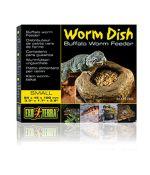Exo Terra - Small Worm Dish