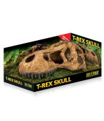 Exo Terra - Fossil Hide-Out, FNBI