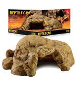 Exo Terra - Pebble Hiding Cave XLarge
