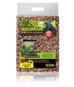 Exo Terra  - Bio Drain 2kg