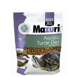 Mazuri Fresh Water Turtle Diet 12 oz