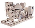 เครื่องปั่นไฟ 300-500 KVA
