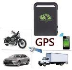 GPS Tracking ติดตามคน สัตว์เลี้ยง รถ รู้ทุกตำแหน่งที่แม่นยำ